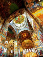 colorful-interiors-of-the-church-of-our-savior-on-the-spilled-blood-in-st-petersburg