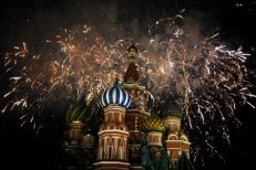 st-petersburg-new-years-eve