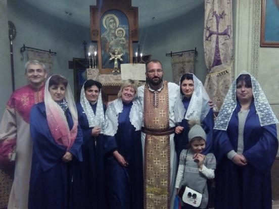 church-simonyan